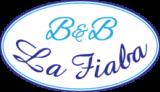 B&B La Fiaba Sirmione